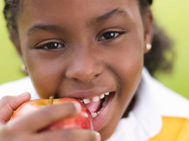 Tweak Your Diet to Battle the Most Common Ailments
