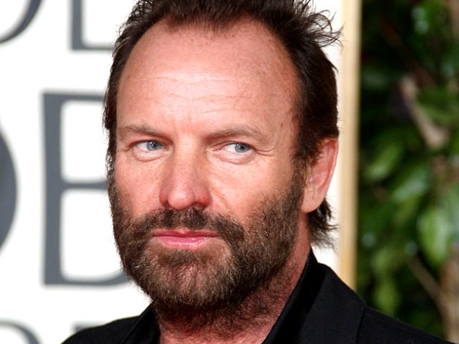 "Sting Slams Simon Cowell's ""X Factor"": ""It Has Put Music Back Decades"""