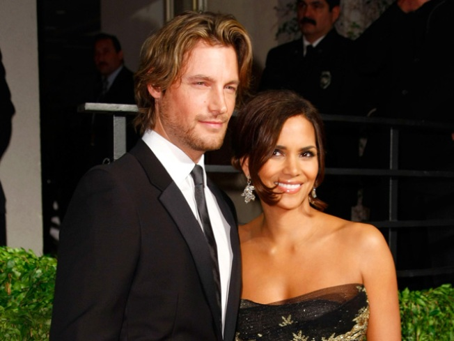 Halle Berry's Ex Speaks Out on Custody Battle