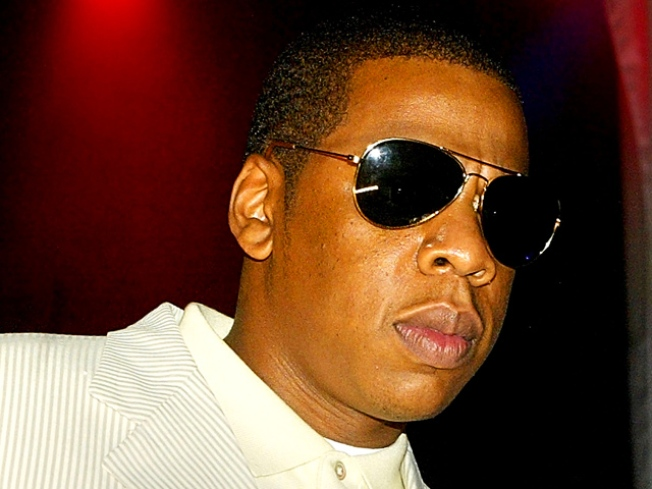 Jay-Z Greatest Hits Tracklisting Revealed