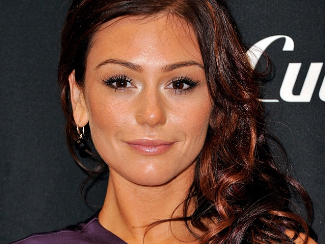 JWOWW Says Her Ex-Boyfriend Was Verbally, Physically Abusive