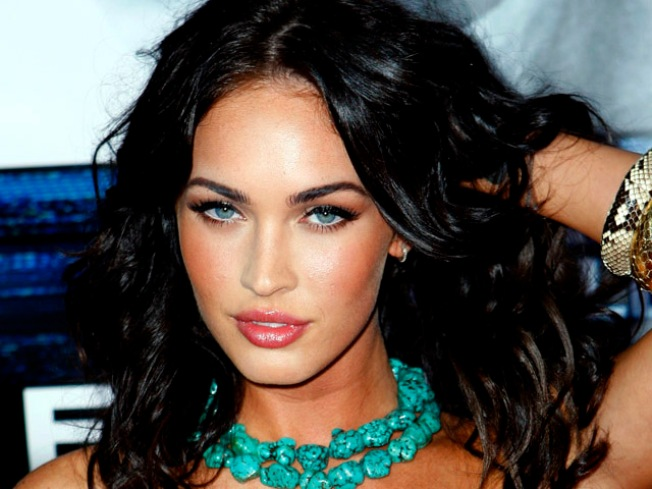 Megan Fox Turned Up Heat in 'Lies' Video: Director