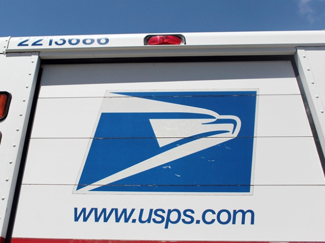 "Did Mailman Ditch ""Junk"" Mail for Months?"