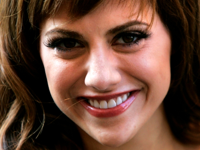 Brittany Murphy's Mother-in-Law Speaks Out on Actress' Death