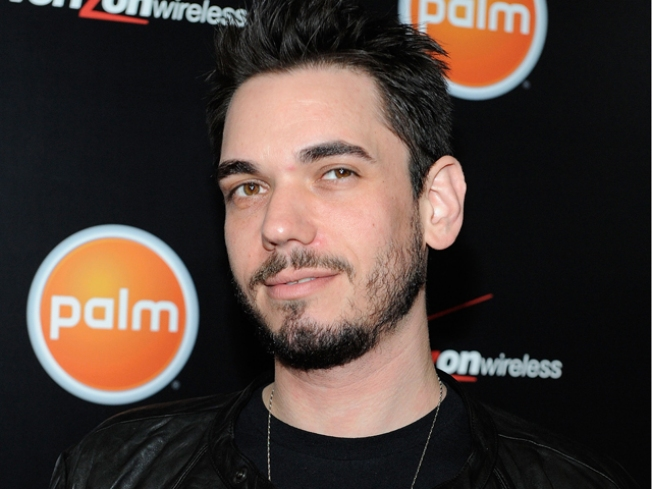 DJ AM To Make First Official Appearance Since Crash At Jay-Z Show