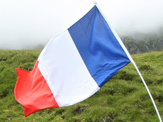 Vive La France! Celebrate Bastille Day