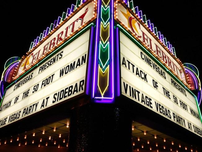 Pa. Man Has Script Transformed Into Movie