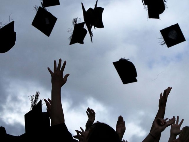 Student Loan Borrowers - It's Time To Pay Up
