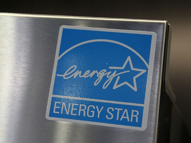 ENERGY STAR Rebates and Federal Tax Refunds