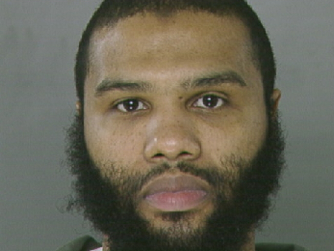 Man Gets 20-40 Years for Piazza Murders