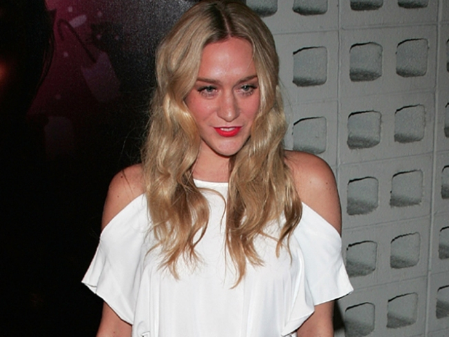 """Chloe Sevigny Apologizes For """"Awful"""" """"Big Love"""" Remarks"""