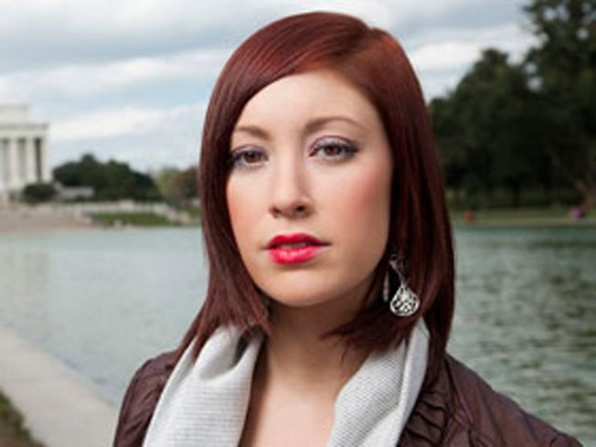 Real World: D.C. Columbia Grad Fakes Cancer