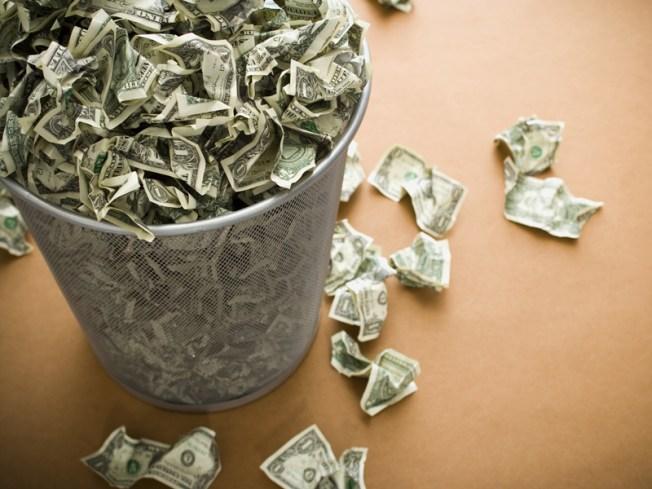 NBC10 Consumer Alert: Phony Bargains