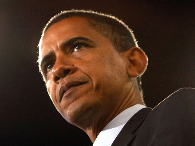 Could Obama Win Vote But Lose Election?