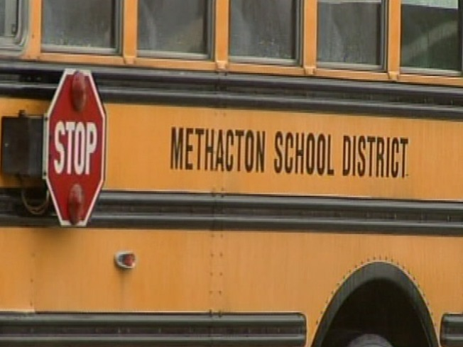 Methacton Drivers: District Offering 19 Percent Cuts in Pay