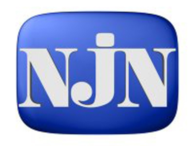 Christie: NYC's WNET to Take Over NJN
