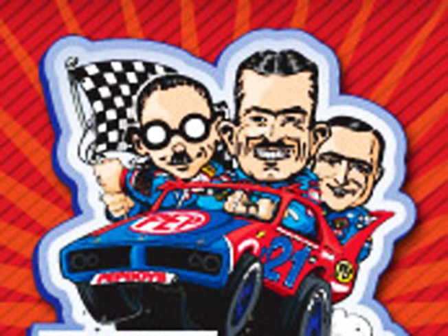 Pep Boys Might Be Selling Shop: Report