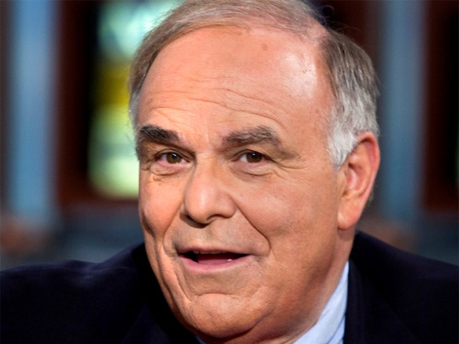 Rendell Rejoins Philly Law Firm