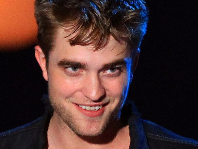R-Patz Related to Real Dracula