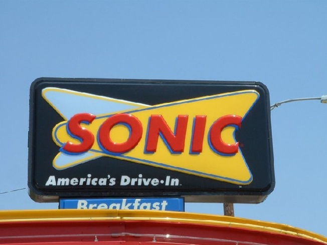 Philly's Loses Its Sonic Virginity