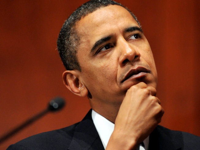 Obama to Talk Health Care at Arcadia
