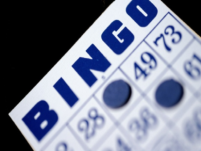 State of the Union Bingo Comes to Philly