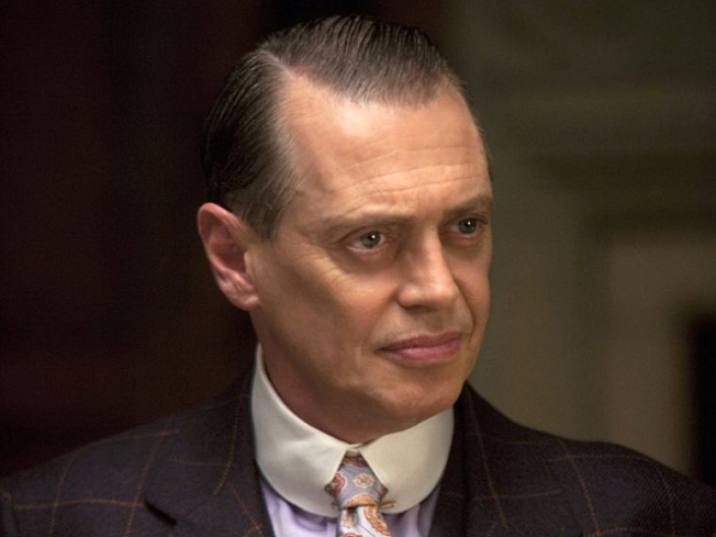 """Boardwalk Empire"" Rules"