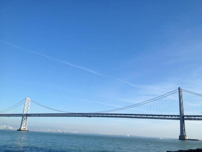 Take a Final Ride on the South Street Bridge