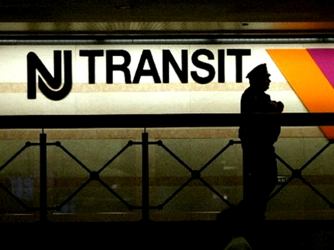 Kids Ride Free on NJ TRANSIT