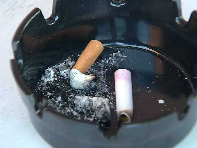Delaware Lawmakers Eye Higher Taxes on Alcohol, Tobacco Products