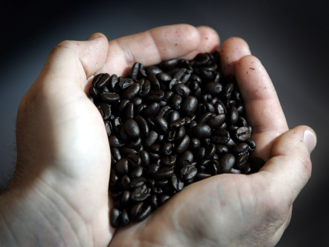 900 Boxes of Coffee Laced With Viagra Seized