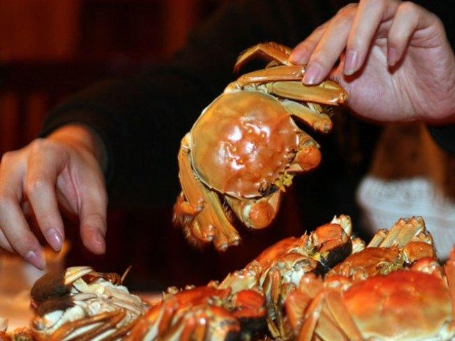 10/19: Cheap Eats, a Crab Fest and Concert