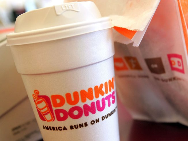 Free Coffee for Teachers