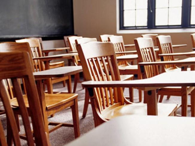 Parents of Autistic Kids Sue Philly School District