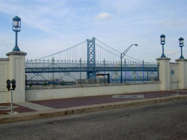 Delaware River Port Authority to Vote on Toll Hike