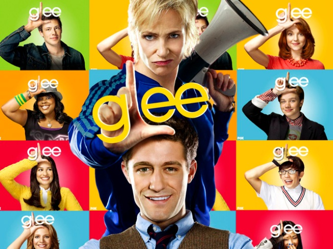 "Get Ready, Gleeks! ""Glee"" is Coming to Philly"