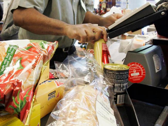 Report: Cost of Groceries Hinders Phila. Ranking as 'Foodie' City