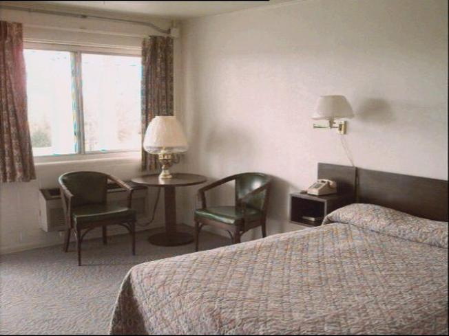 Philly's Dirtiest Hotels
