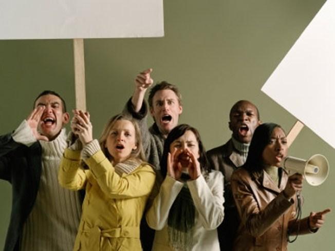 Boycott on Inky, We Disagree