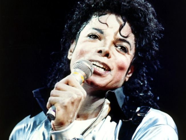 Jacko Tribute In Vienna Set For Sept. 26