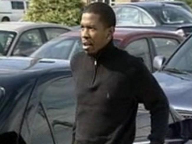 Hit-and-Run Driver Sentenced