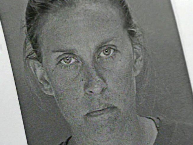 Pa. Woman Sentenced to Life in Prison for Love Triangle Murder
