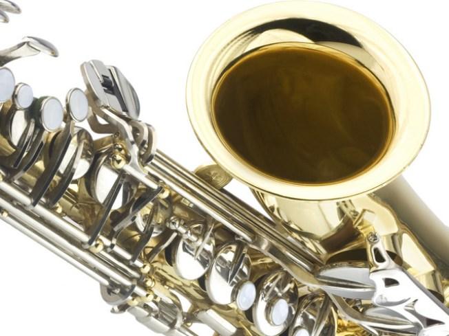Jazz it up Every Friday