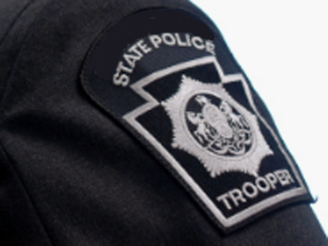 Former Pa. State Trooper Settles Racial Discrimination Lawsuit