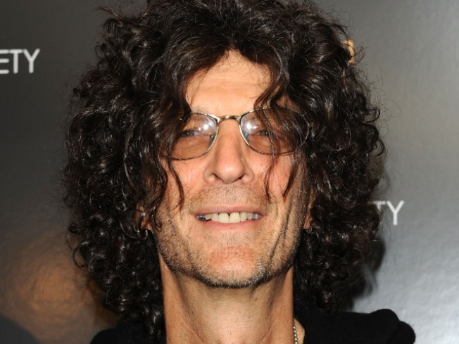 "Scoop: ""Idol"" Didn't Make Stern an Offer"