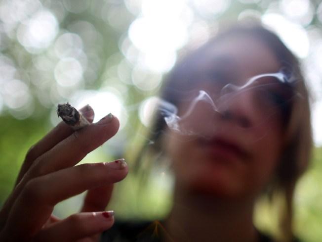 FDA Bans Flavored Smokes -- Effective Immediately