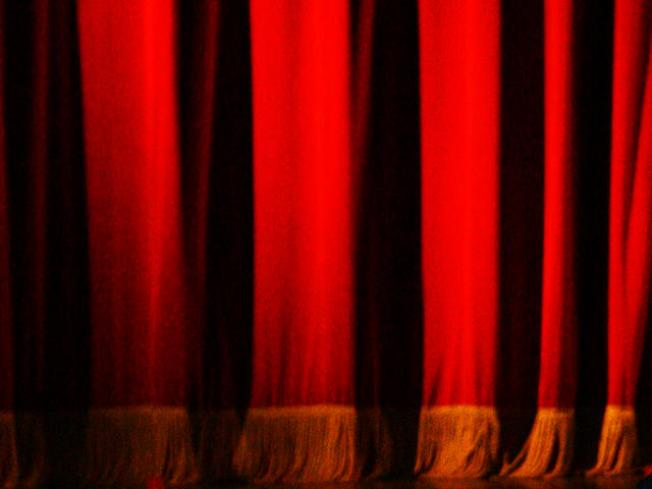 Methacton Community Theater to Host Open Auditions