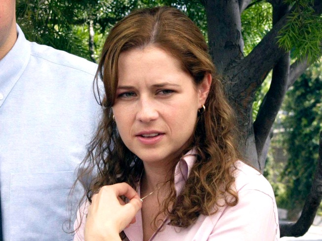 "Is Pam Leaving ""The Office""?"