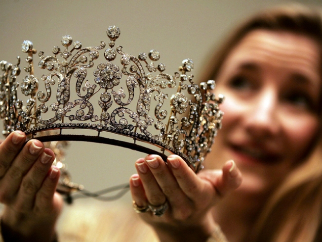 Richboro Woman Wins Miss Philadelphia Pageant