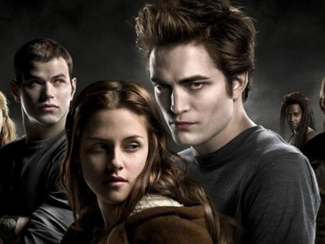 Vampires, Werewolves, Liars Lead Fall Film Cast